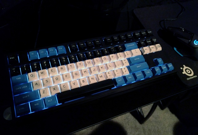 Mechanical_Keyboard57_83.jpg