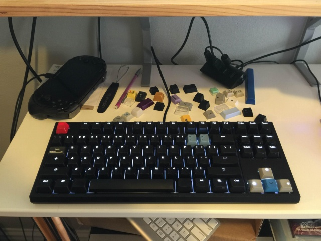 Mechanical_Keyboard57_85.jpg