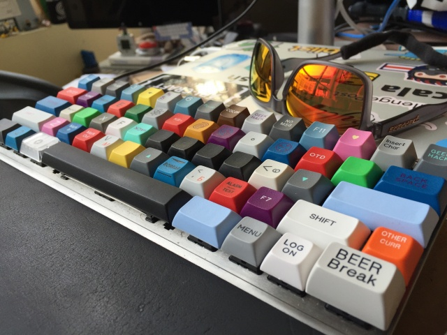 Mechanical_Keyboard57_86.jpg