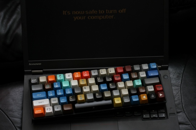 Mechanical_Keyboard57_90.jpg