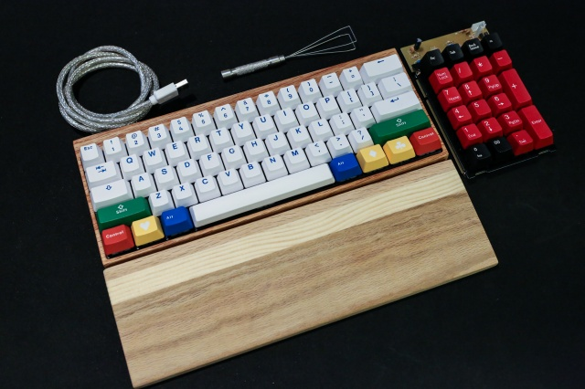 Mechanical_Keyboard57_95.jpg