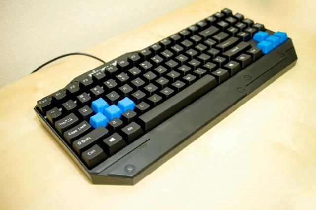 Mechanical_Keyboard58_03.jpg