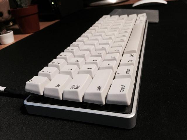 Mechanical_Keyboard58_05.jpg