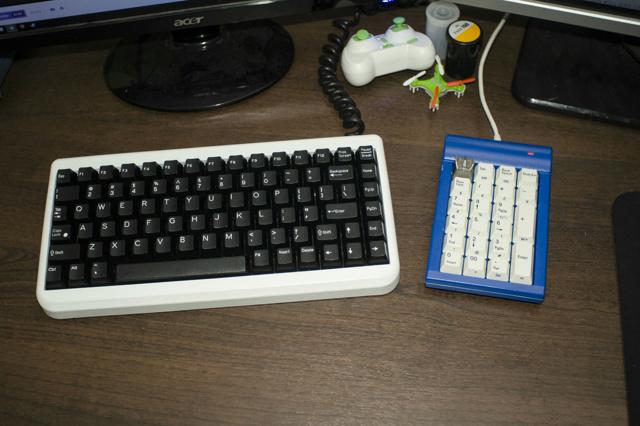Mechanical_Keyboard58_07.jpg