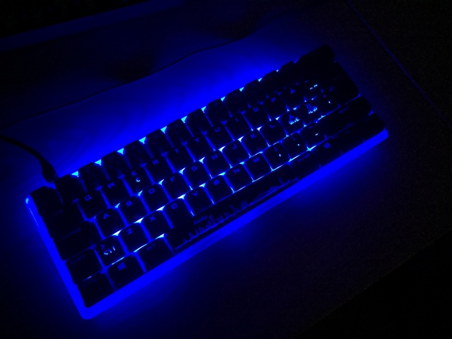 Mechanical_Keyboard58_10.jpg