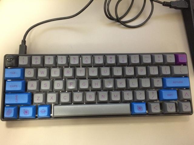 Mechanical_Keyboard58_12.jpg