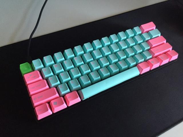 Mechanical_Keyboard58_17.jpg