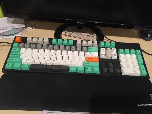 Mechanical_Keyboard58_20.jpg