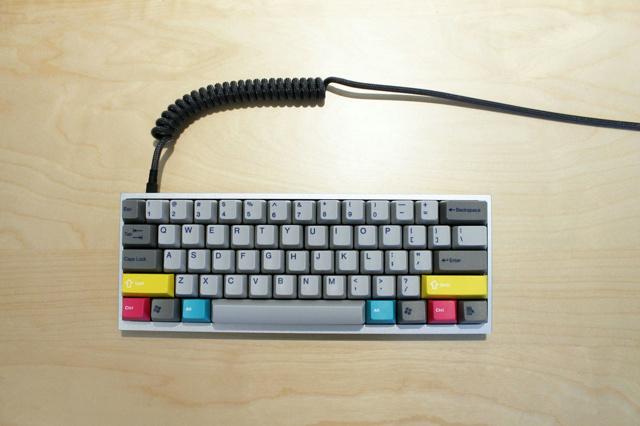Mechanical_Keyboard58_22.jpg