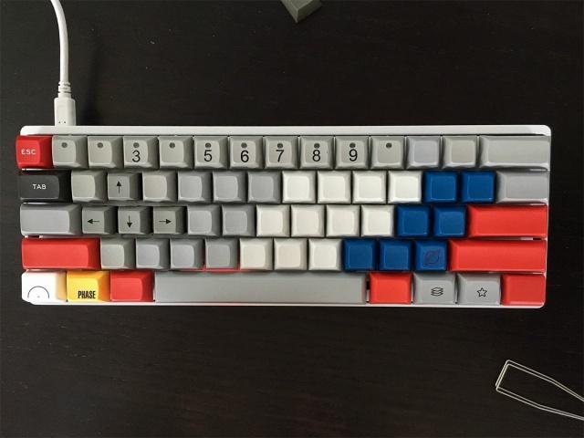 Mechanical_Keyboard58_24.jpg