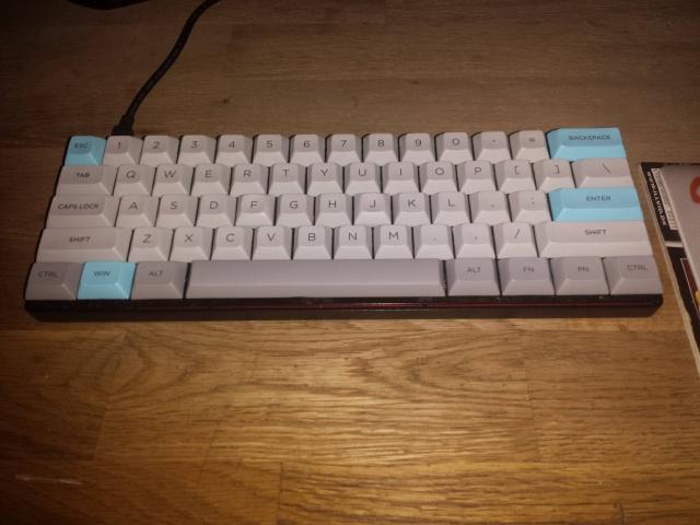 Mechanical_Keyboard58_25.jpg
