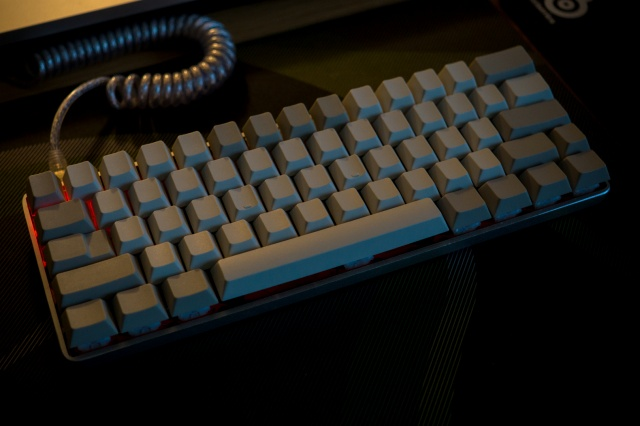Mechanical_Keyboard58_28.jpg