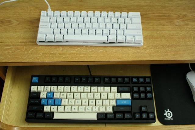 Mechanical_Keyboard58_30.jpg