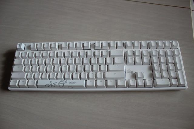 Mechanical_Keyboard58_36.jpg