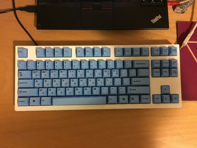 Mechanical_Keyboard58_41.jpg