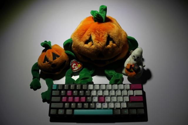 Mechanical_Keyboard58_43.jpg