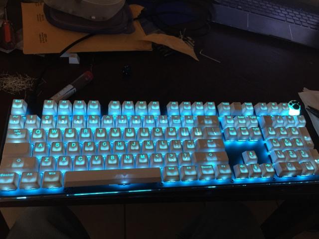 Mechanical_Keyboard58_51.jpg