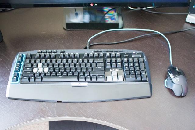 Mechanical_Keyboard58_52.jpg
