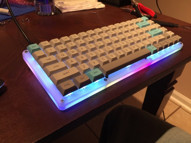Mechanical_Keyboard58_54.jpg