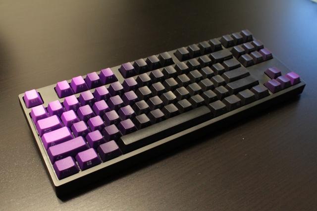Mechanical_Keyboard58_57.jpg