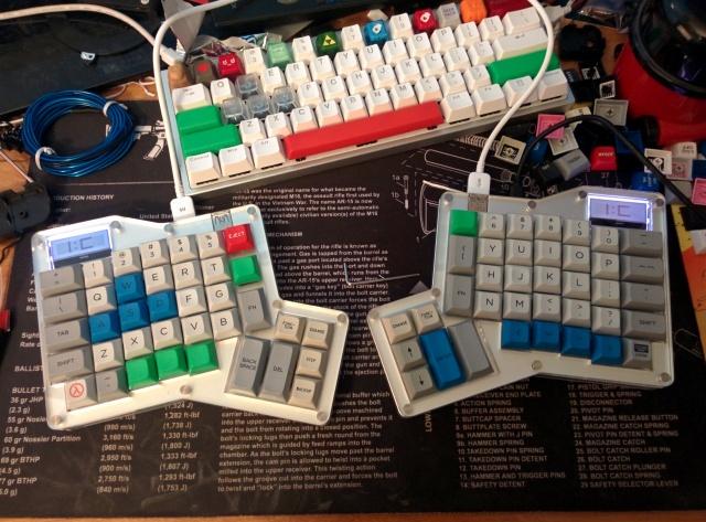 Mechanical_Keyboard58_64.jpg