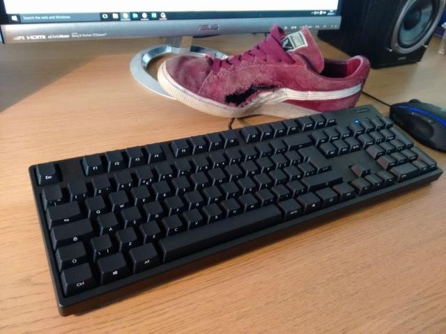 Mechanical_Keyboard58_73.jpg