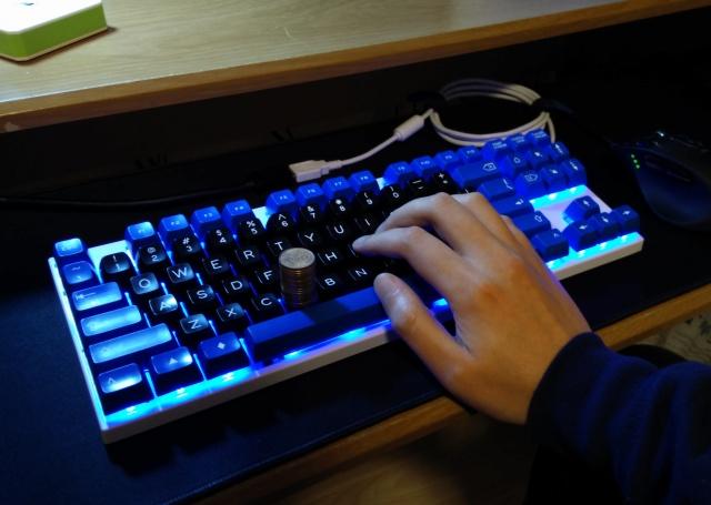 Mechanical_Keyboard58_76.jpg