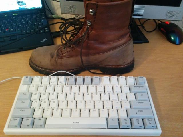 Mechanical_Keyboard58_80.jpg