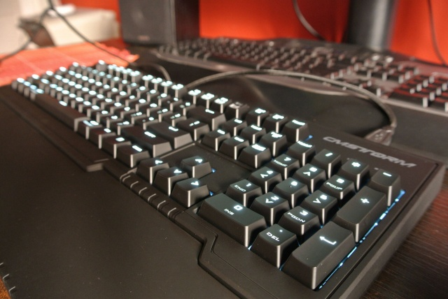Mechanical_Keyboard58_81.jpg