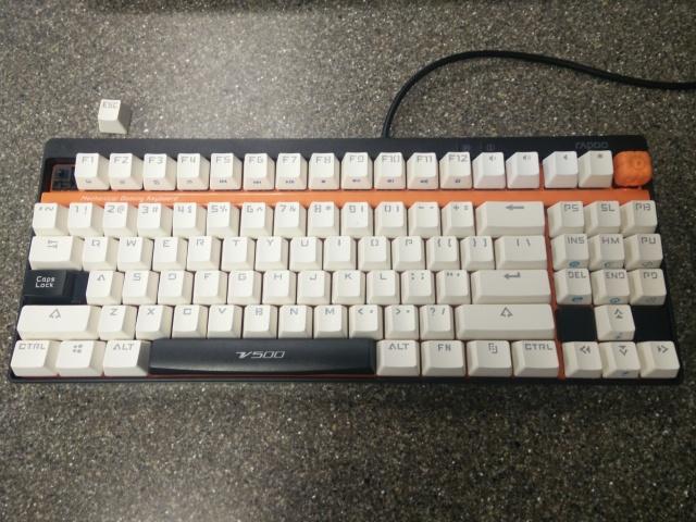 Mechanical_Keyboard58_90.jpg