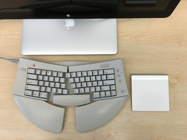 Mechanical_Keyboard58_91.jpg