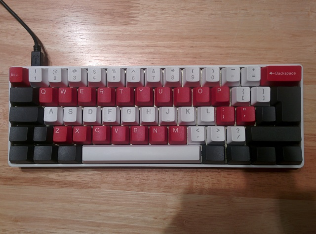 Mechanical_Keyboard59_04.jpg