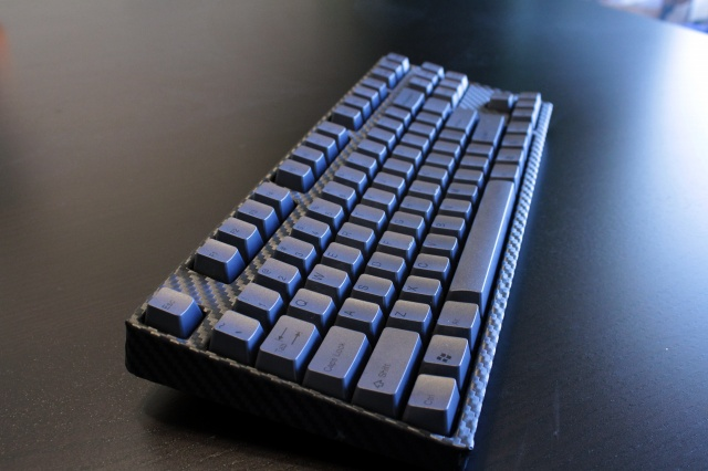 Mechanical_Keyboard59_14.jpg