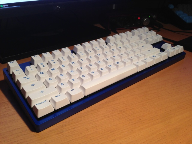 Mechanical_Keyboard59_17.jpg