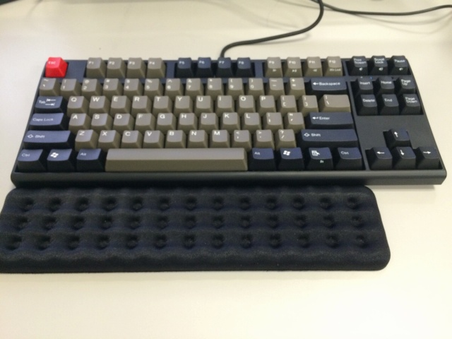 Mechanical_Keyboard59_19.jpg