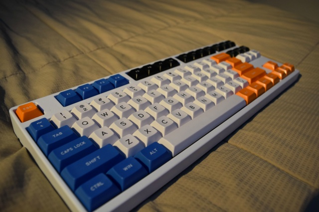 Mechanical_Keyboard59_29.jpg
