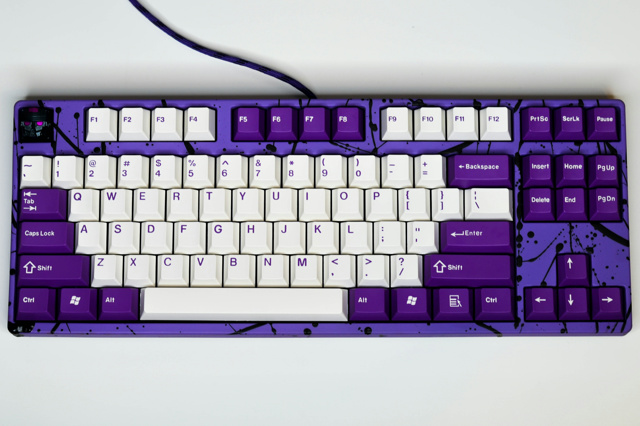 Mechanical_Keyboard59_33.jpg