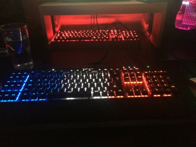 Mechanical_Keyboard59_46.jpg