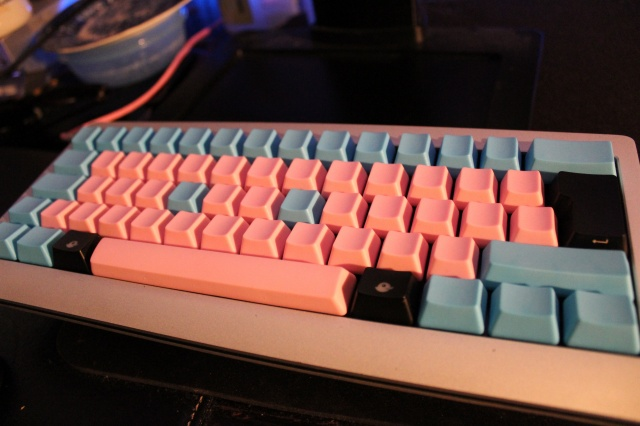 Mechanical_Keyboard59_50.jpg