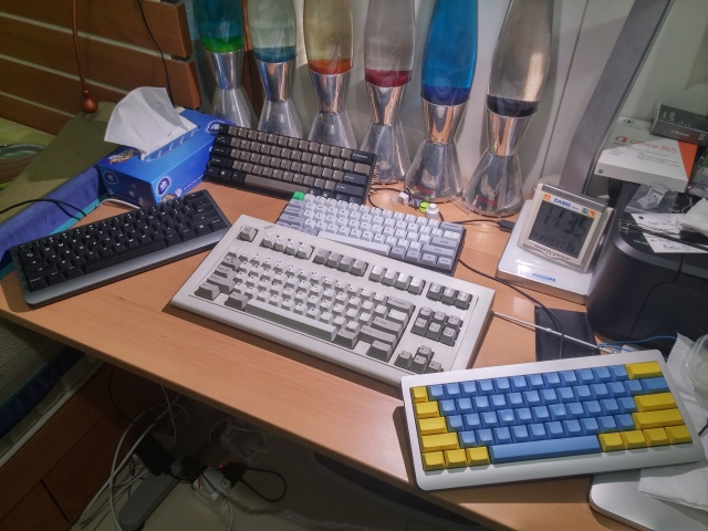 Mechanical_Keyboard59_51.jpg
