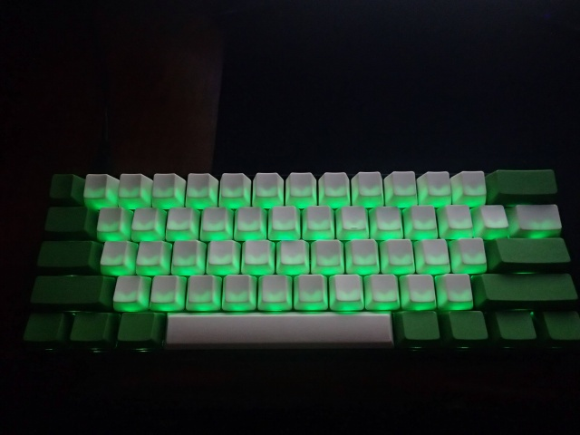 Mechanical_Keyboard59_55.jpg