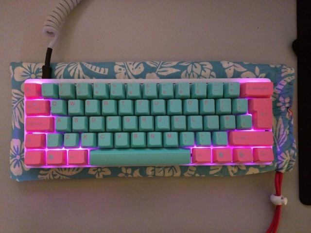 Mechanical_Keyboard59_56.jpg
