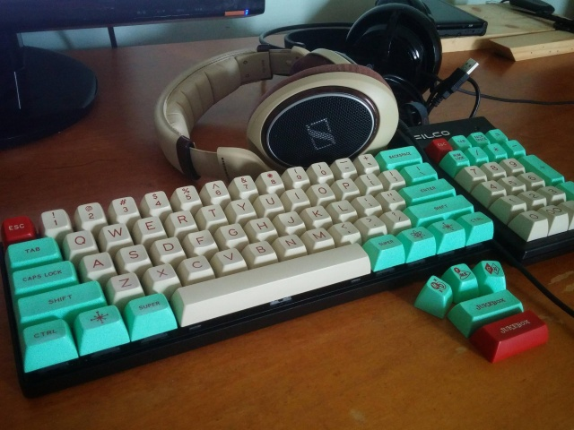Mechanical_Keyboard59_66.jpg