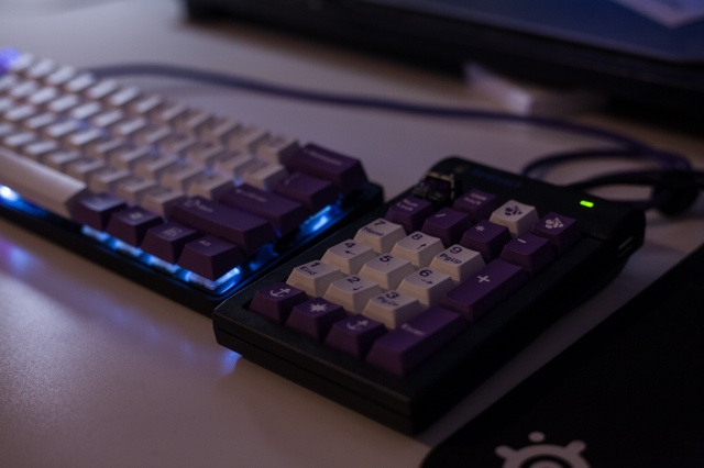 Mechanical_Keyboard59_69.jpg