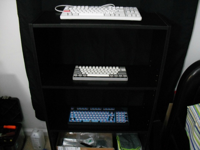 Mechanical_Keyboard59_73.jpg