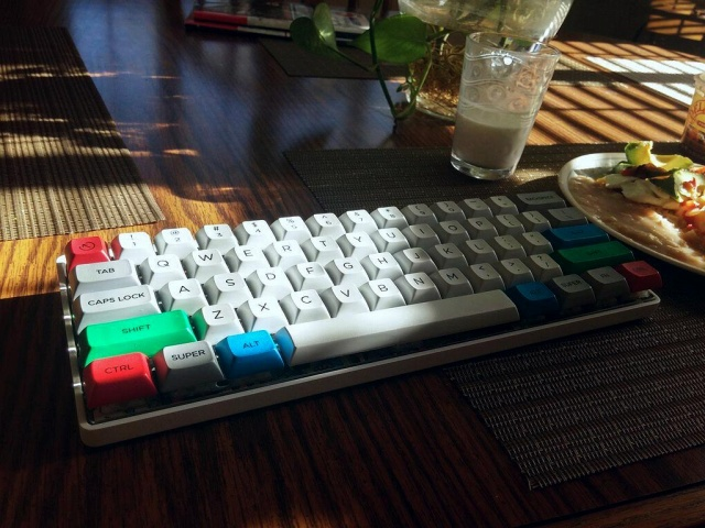 Mechanical_Keyboard59_76.jpg