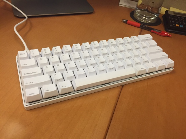 Mechanical_Keyboard59_90.jpg