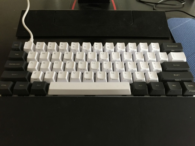 Mechanical_Keyboard59_91.jpg