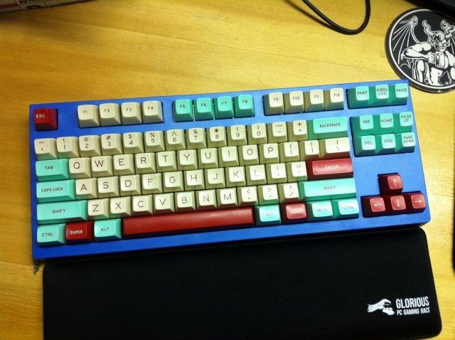 Mechanical_Keyboard60_06.jpg