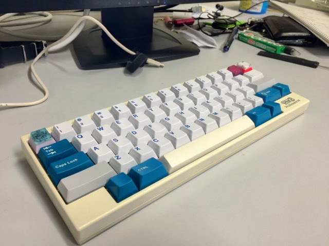 Mechanical_Keyboard60_17.jpg